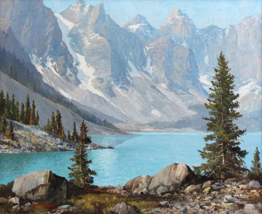 Medium_duncan_-_valley_of_the_ten_peaks__moraine_lake_sm